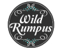 Wild Rumpus